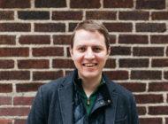 Chefs Who Cook Well and Do Good: Matt Jozwiak