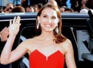 Celebrity Food Advocate: Natalie Portman