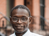 Chefs Who Cook Well and Do Good: Pierre Thiam
