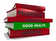 Food as Medicine Cookbook Roundup
