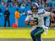 Celebrity Food Advocate: Russell Wilson