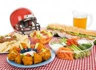 """""""Super Bowl"""" Diet Cheat Sheet"""