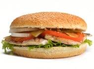 Fast-Food Calorie Bargains