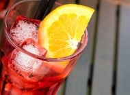 Summer Drink Recipes 2014 with Calories and Exercise Equivalents