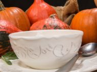 Healthy Fall Soups (2)