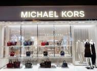 Celebrity Food Advocate: Michael Kors