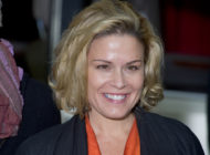 Chefs Who Cook Well and Do Good: Cat Cora