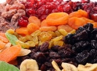 Dried Fruit: Is It Really Nature's Candy?